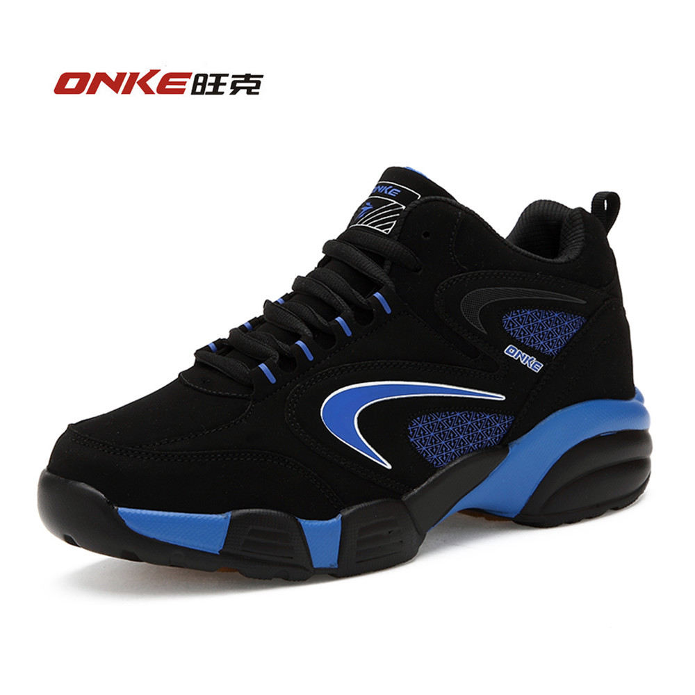 ONKE Brand Women Shoes Sneakers Height-increasing Breathable/Warm/Thermal Spring Autumn Winter Women