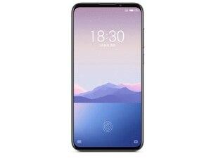 "Image 5 - Global ROM Meizu 16XS 6GB RAM 64/128GB ROM 16 XS Smart Phone Snapdragon 675 6.2"" 48MP Triple Camera AI Front 16MP 4000mAh"