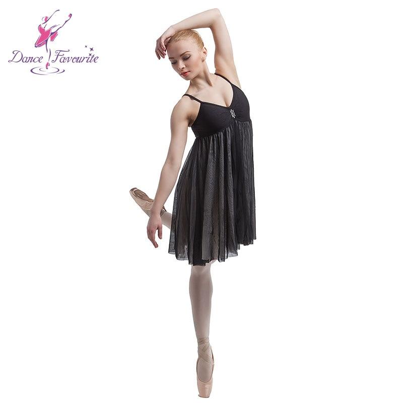 achetez en gros costumes de danse contemporaine en ligne des grossistes costumes de danse. Black Bedroom Furniture Sets. Home Design Ideas
