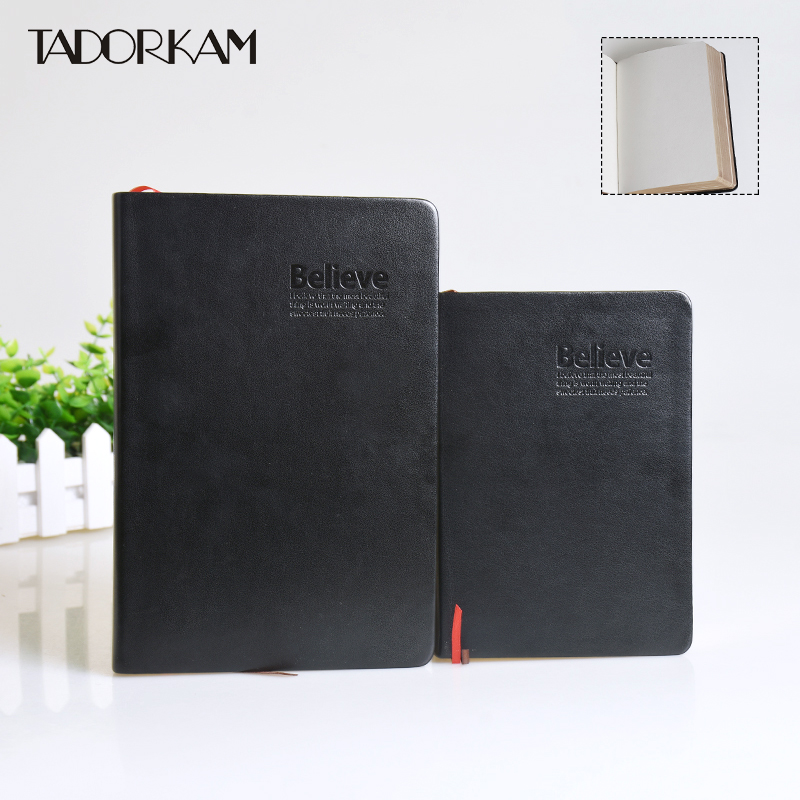 Black Notebook Big Size Vintage Thick Notebook Bible Diary Book Diary Book Planner Sketchbook office School Stationery Supplies applixware® office for linux® bible