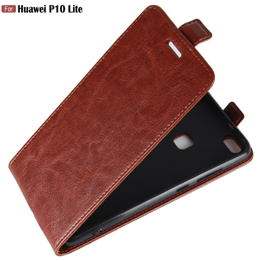 Wolfsay 52 57 Holster For Huawei P10 Lite Belt Clip Flip Free Sg Retro Leather Case Asus Zenfone 3 Ze552kl 55 Inch Jfvnsun Silicone Magnetic Vertical