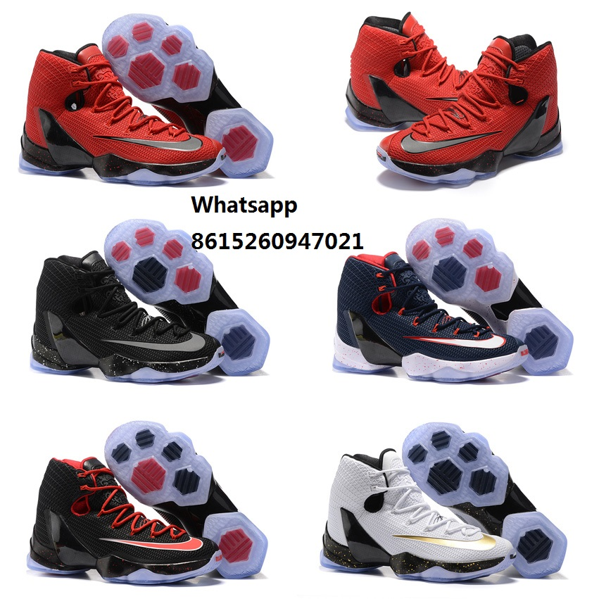 76e2dd3ce38 ... promo code for mens sale 2019 9557d c4c1d us 7.5 lebron 11 shoes free  shipping 7f068