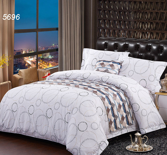 straps white bedding sets lines bed cover geometric painting twin queen king hotel bed sets quilt cover bed sheet bedding sets from home
