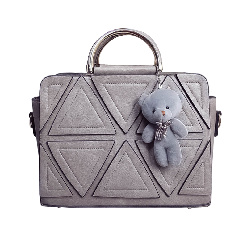 Women PU Leather Handbags Women Bags Messenger Bags Shoulder Bag Bolsas High Quality Handbag Female Pouch vogue star brand women handbag for women bags leather handbags women s pouch bolsas shoulder bag female messenger bags yk40 78