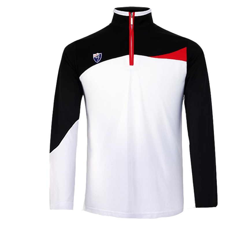 Online buy wholesale golf polo shirts from china golf polo for Name brand golf shirts