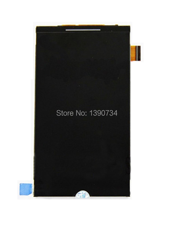 100% Test Working  LCD Display Screen For Alcatel One Touch POP C7 Dual 7040E 7041D 7040A OT7040 7040 Free Shipping d a t e кеды pop glitter