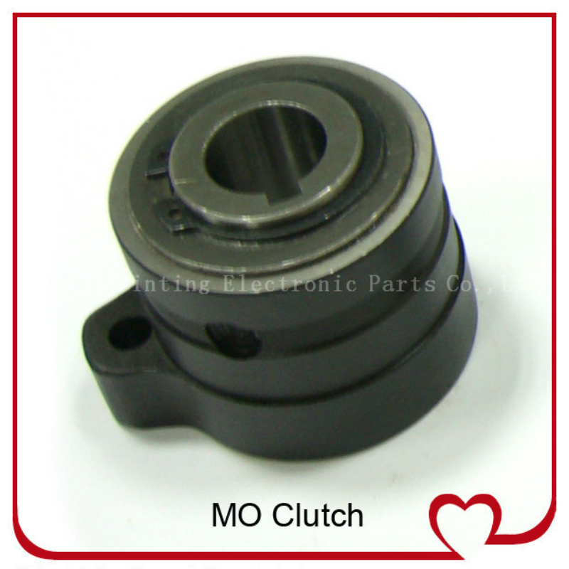 Heideblerg mo Clutch for heidelberg MO machine блузон с капюшоном 8 16 лет