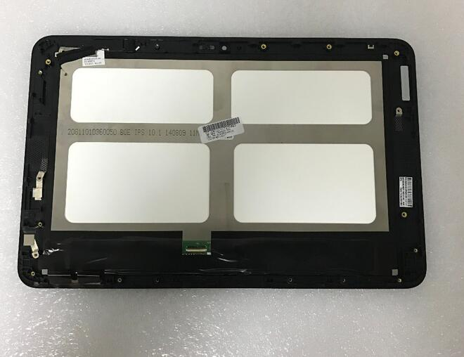 FOR HP PAVILION X2 10-k 10-j 10k series LCD Screen Touch Screen glass Digitizer Assembly replacement