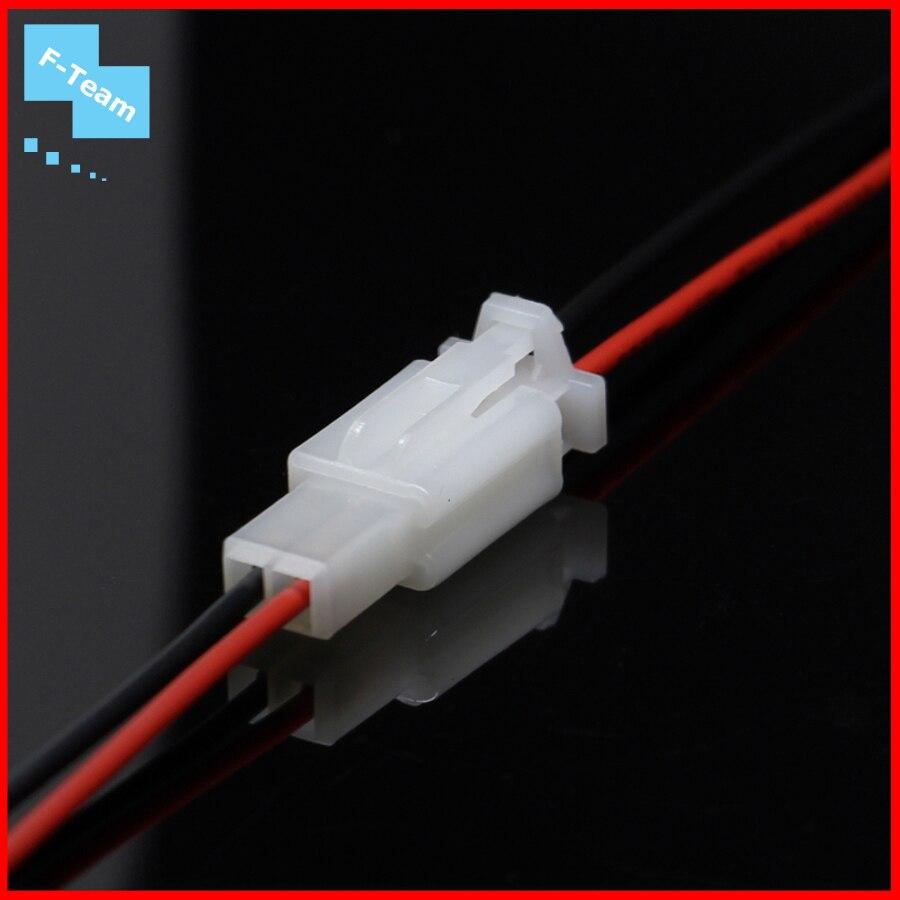 Atemberaubend 8 3 Elektrische Kabel Galerie - Schaltplan Serie ...