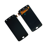 Touch Screen Digitizer LCD Display For Motorola Moto Z2 Play 2nd XT1710 02 01 07 09