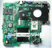 For ASUS S96H Laptop Motherboard Mainboard 100% Tested