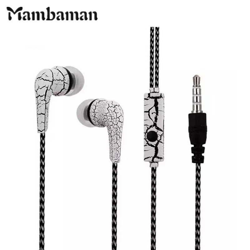 ME12 High Quality 3.5mm Music In-Ear Earphones Clear Bass Earpiece Sport Earbuds With Mic For Iphone 5 6s 6P Xiaomi Samsung MP3 newest high quality super bass sport earhook in ear earphones headset headphone with mic for iphone 6s samsung xiaomi mp3