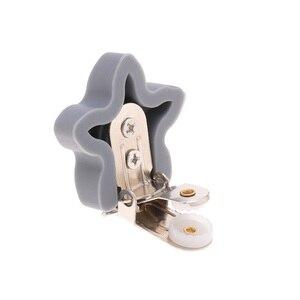 Image 5 - MOM schnuller clip