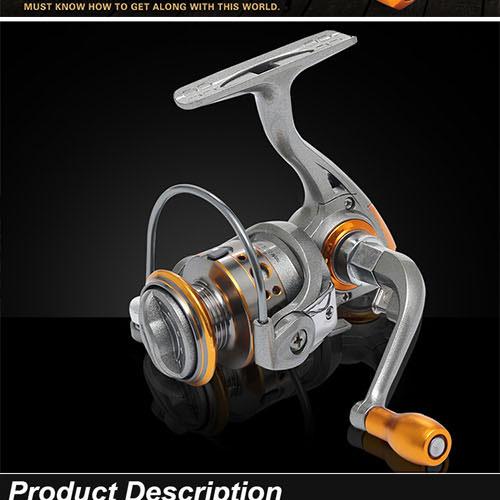 DC150-reel fishing (3)