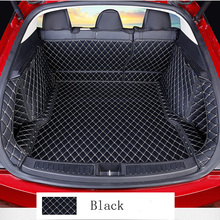 Buy trunk liner model s and get free shipping on AliExpress com