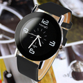 Ldaies yazole 2017 relógio de quartzo das mulheres relógios famosa marca relógio de pulso relógio de quartzo-relógio feminino montre femme relogio feminino