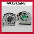 AAA Cooling Fan For Acer One 532H 532H-2406 532H-2309 532H-2997 532H-2730 532H-2594 AB4205HX-KB3 laptop cpu cooling fan