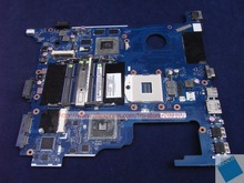 MBPWN02001 Motherboard for Acer aspire 5943 5943g MB.PWN02.001 NCQF0 L11 LA-5981P tested good
