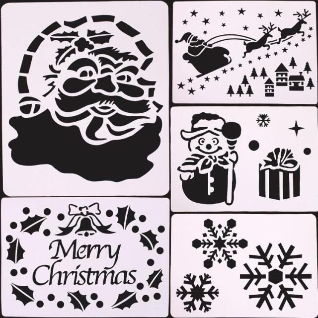 chi hsien snow spray spray snow template template christmas props