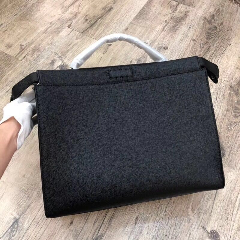 High quality handbag shoulder bag Messenger bag mens anti-theft briefcase bag large capacity leisure bagHigh quality handbag shoulder bag Messenger bag mens anti-theft briefcase bag large capacity leisure bag