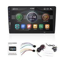 Universal Motorcycle Digital gear indicator display Red Color LED 0 6 Neutral Display Shift Lever Sensor