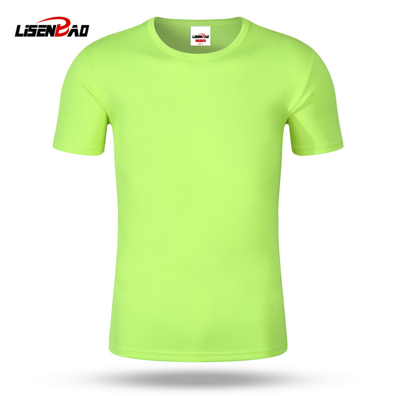 Buy Top Quality Brand Clothing Casual T