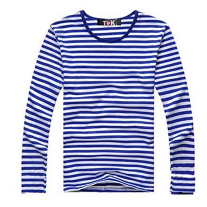 Muška majica kratkih rukava s dugim rukavima Majica kratkih rukava - Muška odjeća - Foto 5