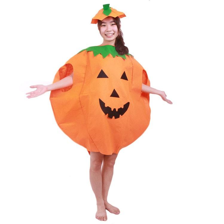 pumpkin-clothes-for-adult-2