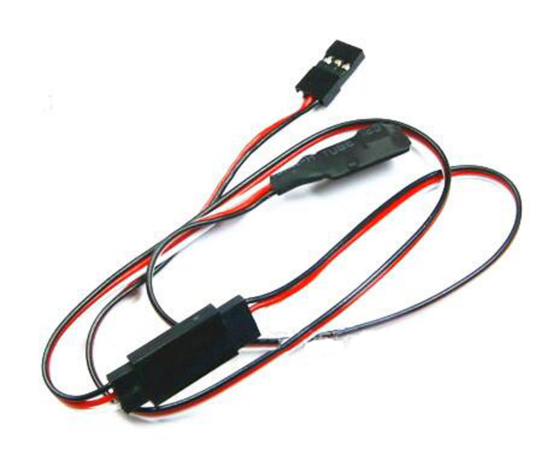 For Sony 5N 5R NEX-7 Camera FPV Aerial Shutter Cable Cable Release Shutter Release Camera Remote Control Zoom Switch Wire wired remote shutter release for canon eos30 eos33 pentax samsung more