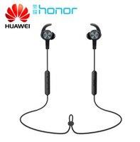 Original Huawei Am61 Honor Am61 Honor XSport Am61 Bluetooth Headset IPX5 Waterproof BT4 1 Wireless Earphones