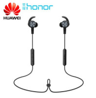 Original Huawei Am61 Honor Am61 Honor XSport Am61 Bluetooth Headset IPX5 Waterproof BT4 1 Wireless Earphones
