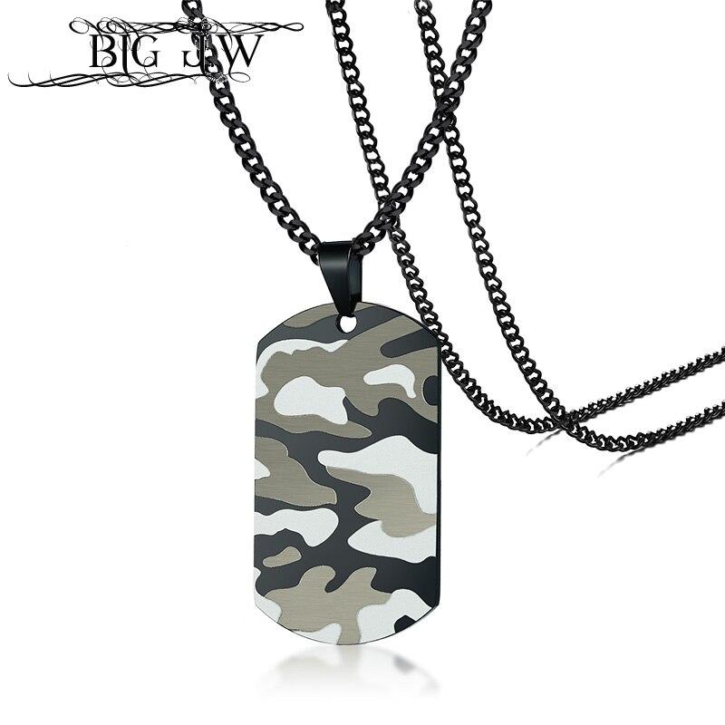 19ea342b2c4f Cheap Gran J.W de roca de Color de camuflaje de collar de placa para  casuales de