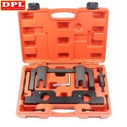 Motor Timing Einstellung Tool Kit Für BMW N20 N26 Gas Motoren Locking Tool