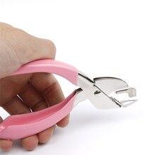 Сверхмощный инструмент для удаления степлера для обивки ногтей степлер для школы и офиса ручной степлер Профессиональный инструмент для удаления степлер