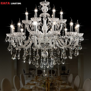 Modern Crystal Chandelier light Modern Chandelier lighting crystal lights Home Indoor Fixture Room chandeliers lustre de cristal new design led crystal light ceiling crystal chandelier modern home chandeliers