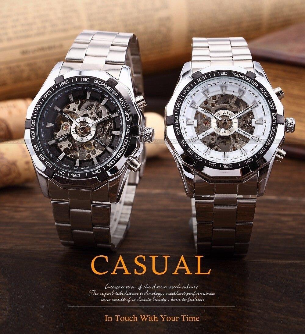 HTB1PszcvcIrBKNjSZK9q6ygoVXaE Fashion Top Brand Winner Mens Watches Luxury Skeleton Clock Man Classic Sport Watch Gift Automatic Mechanical Relogio Masculino