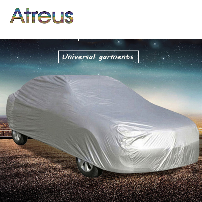 years from 2008 onwards Jaguar XF Saloon Car Cover