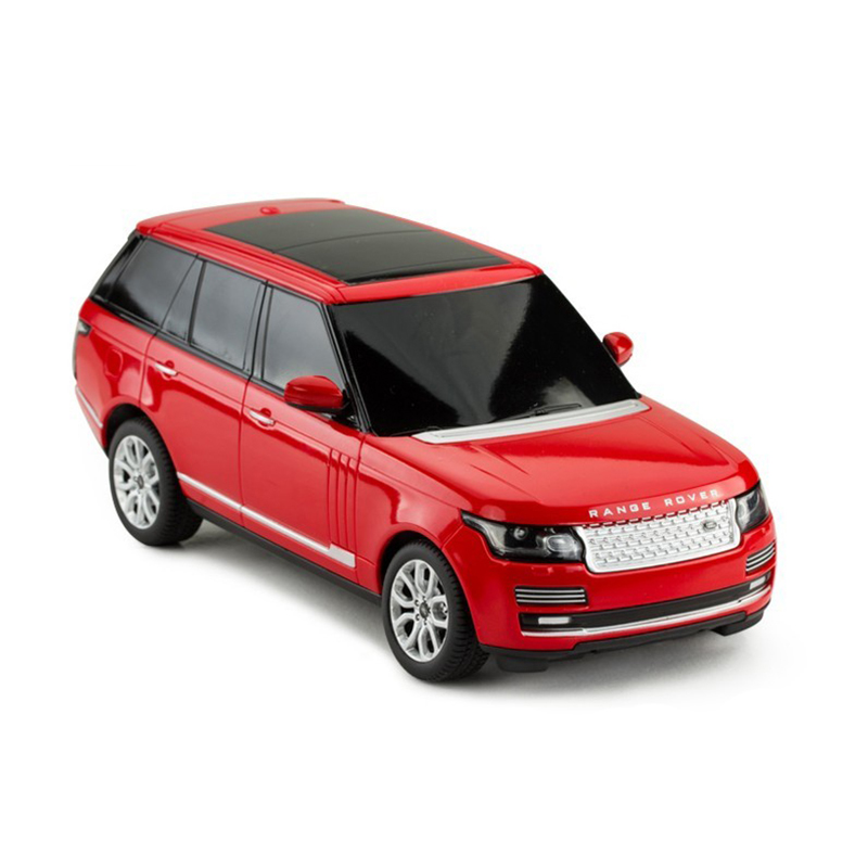 124-Radio-Control-Car-Machines-On-The-Remote-Control-RC-Cars-Toys-For-Boys-Range-Rover-Sport-2013-Version-Cayenne-48500-46100-1