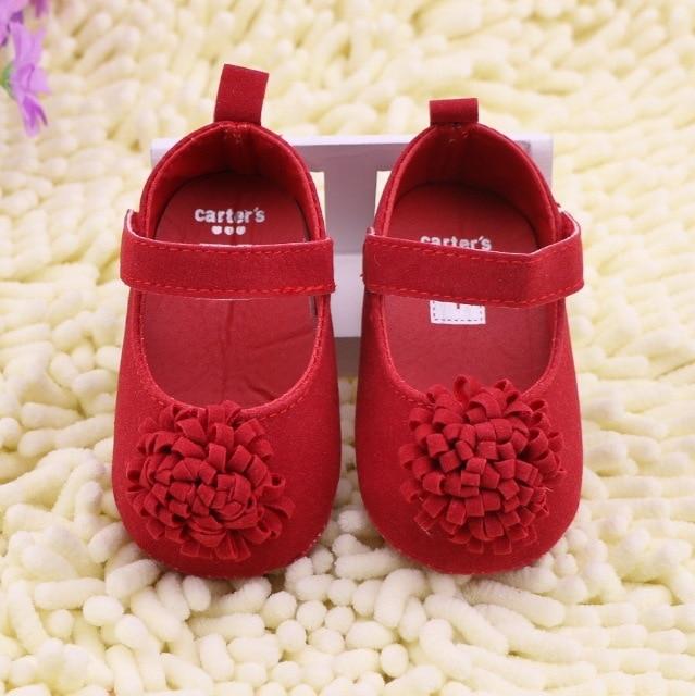 flower|shoe zone shoes|shoe boxes
