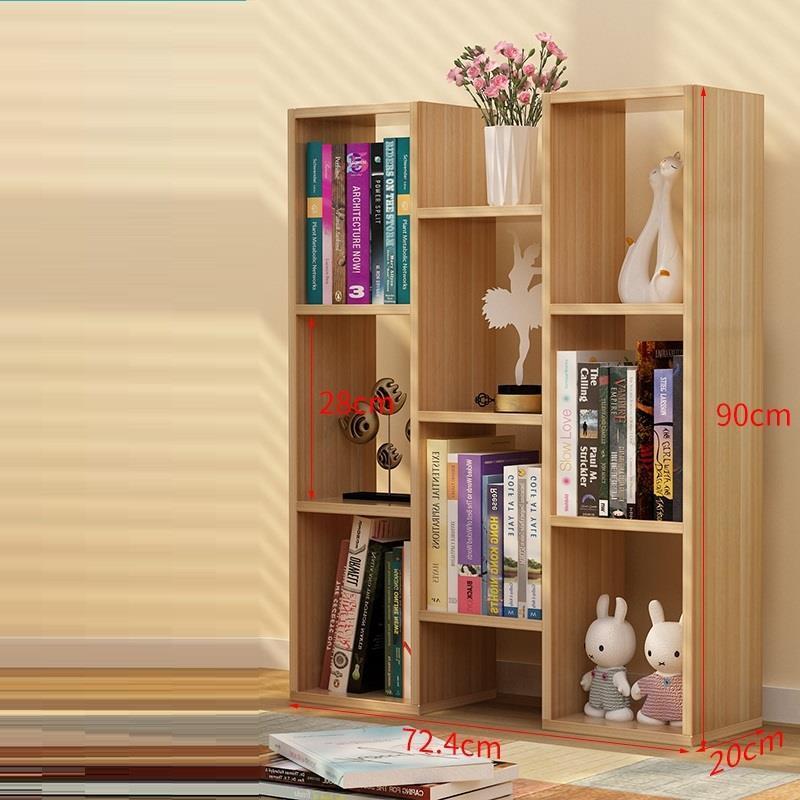 Mobili per la casa mueble cocina meuble de maison wall shelf shabby ...