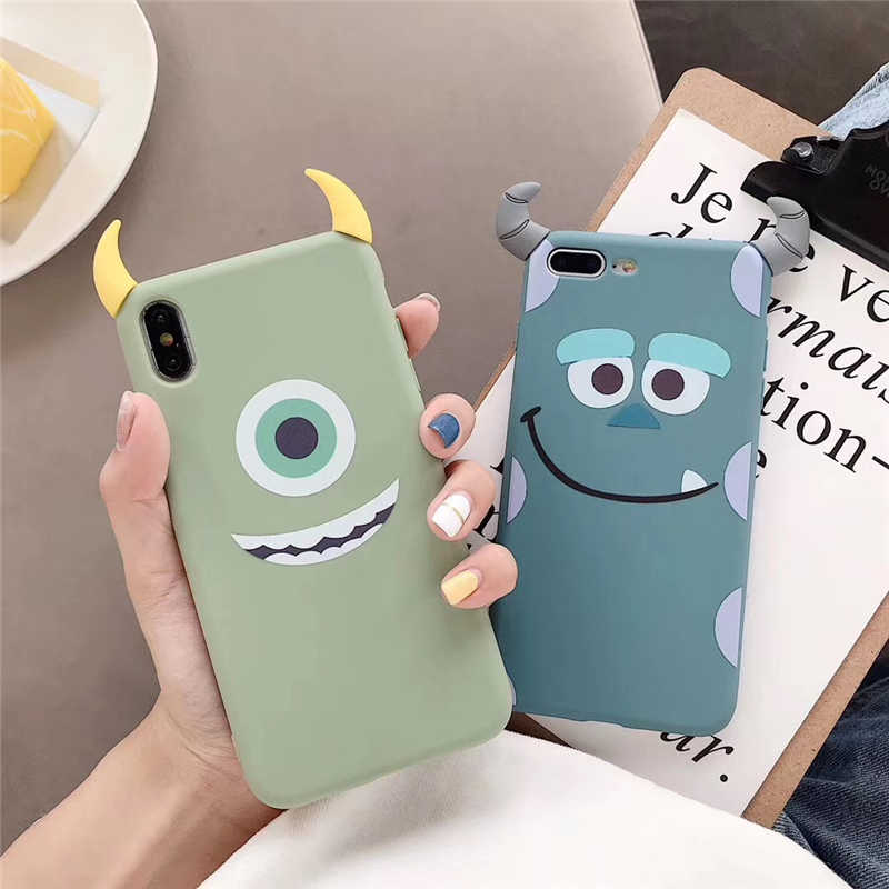 Soft Candy Color Liquid Silicone Cases for Vivo Y66 Y67 Y71 Y75 Y79 Y81 Y83 Y85 Y97 V11i Z3i V5 V7 Plus V9 X9 X9S X20 X21 UD X23