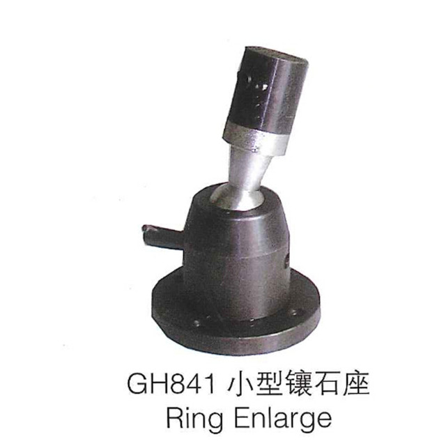 RING ENLARGE STANDARD BLOCK BALL VISE ENGRAVING SETTING TOOLS FOR JEWELRY MAKING