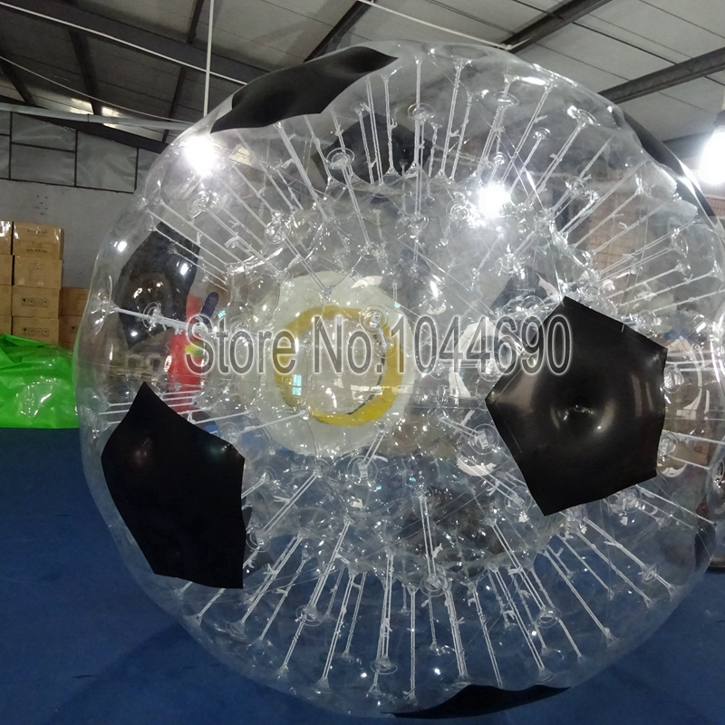 Top quality 2.5m Dia zorb balls for sale,cheap zorbing deals indoor&outdoor games купить