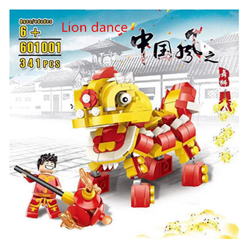 Chinese-New-Year-s-Eve-Dinner-Dragon-Dance-Lepining-Action-Figures-46001-Building-Blocks-Bricks-Toys.jpg_640x640 (4)