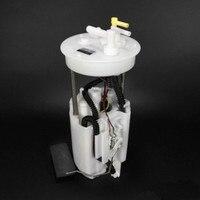 WAJ топливный насос в сборе 17708 TF0 003 Подходит для Honda Jazz MK III [101962 2015] Хэтчбек #3230 2008