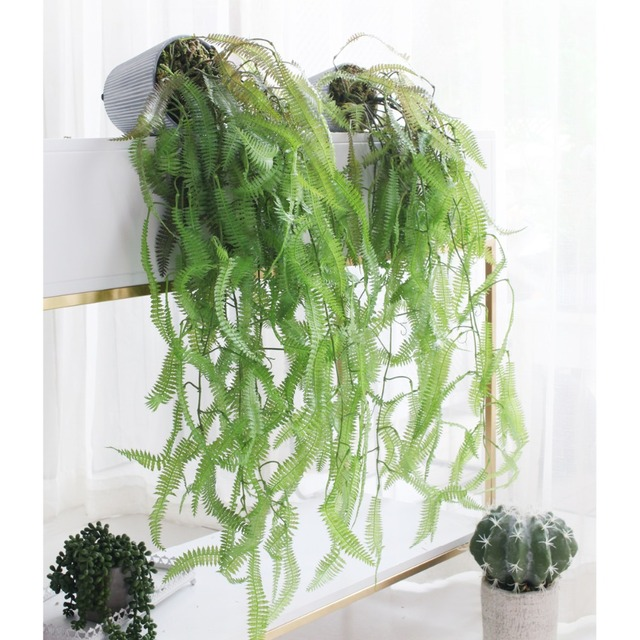 Resultado de imagen para planta artificial barata