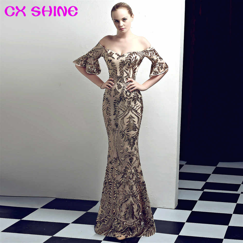 98870a23bd159 Detail Feedback Questions about long formal evening dresses CX SHINE ...