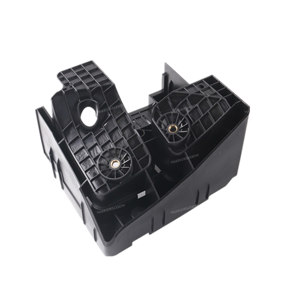 Fuse Box Relay Plate Mount Bracket For Volkswagen Vw Jetta Golf Mk5 Dash 5 Passat B6 Cc Tiguan Touran Audi A3 Q3 1k0907361b In Motor Mounts From Automobiles