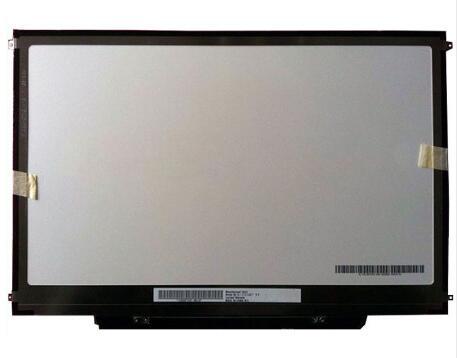 99% new for macbook pro 13 display A1278 A1342 LP133WX3 TLA5 LP133WX3 TLA6 LP133WX2 TLG2 B133EW04 B133EW07 laptop lcd screen