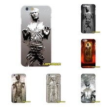 best website 9e141 edef3 Popular Han Solo Carbonite-Buy Cheap Han Solo Carbonite lots from ...